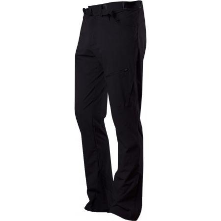 TRIMM FJORD - Pánské stretch kalhoty