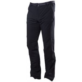 TRIMM CALDO - Pánské stretch kalhoty