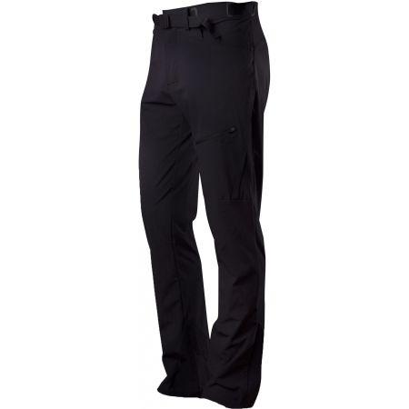 TRIMM FJORDA - Dámské stretch kalhoty