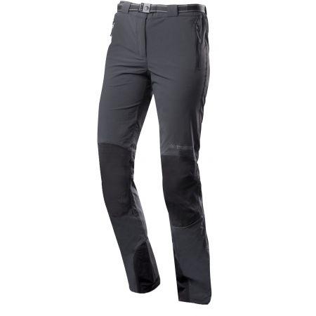 TRIMM TAIPA - Dámské stretch kalhoty