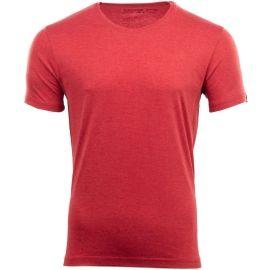 ALPINE PRO SESH - Pánské triko