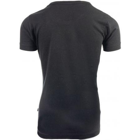 Dětské triko - ALPINE PRO ROSTO - 2