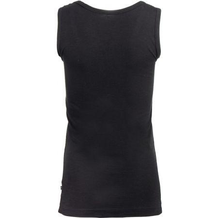 Dámské triko - ALPINE PRO MIKSA - 2
