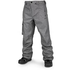 Volcom VENTRAL PANT - Pánské kalhoty