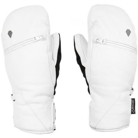 Volcom TARO GORE-TEX MITT - Dámské rukavice