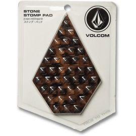 Volcom STONE STOMP PAD - Protiskluzová podložka