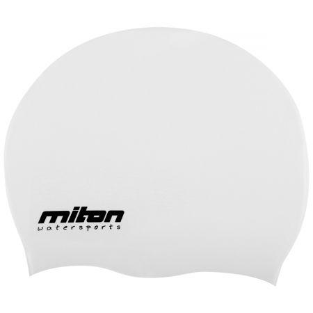 Miton NAMAKA - Plavecká čepice