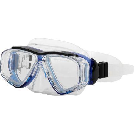 Miton PONTUS - Potápěčská maska