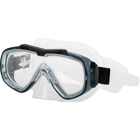 Miton OCEANUS - Potápěčská maska
