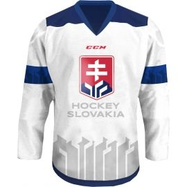 CCM FANDRES HOCKEY SLOVAKIA
