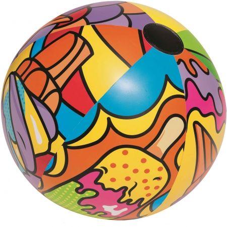 Bestway POP BEACH BALL