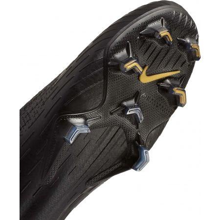 Pánské kopačky - Nike VAPOR 12 ELITE FG - 7