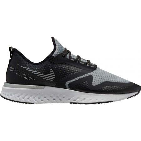 Nike ODYSSEY REACT 2 SHIELD - Pánská běžecká obuv
