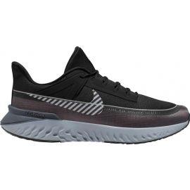 Nike LEGEND REACT 2 SHIELD - Pánská běžecká obuv