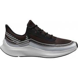 Nike ZOOM WINFLO 6 SHIELD W - Dámská běžecká obuv