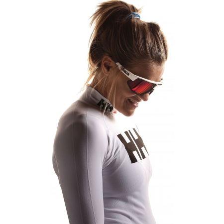 Sportovní brýle - Bliz FUSION - 5