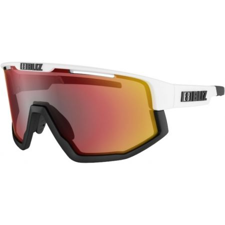 Sportovní brýle - Bliz FUSION - 1