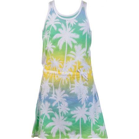 Lewro OKSANA - Dívčí šaty