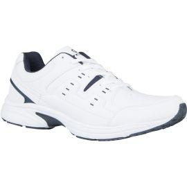 Arcore WOOF - Pánská běžecká obuv