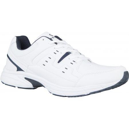 Pánská běžecká obuv - Arcore WOOF - 1