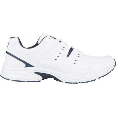 Pánská běžecká obuv - Arcore WOOF - 3