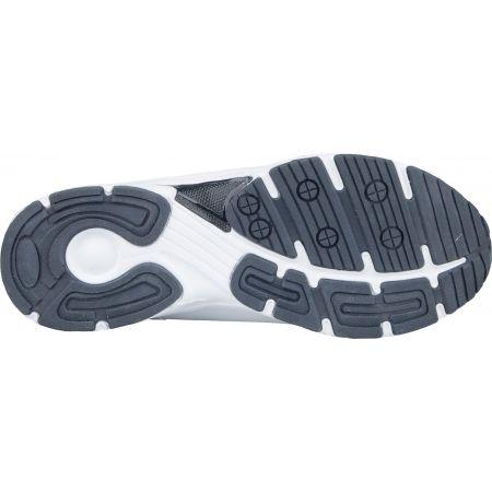Pánská běžecká obuv - Arcore WOOF - 6