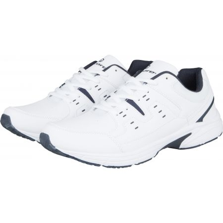 Pánská běžecká obuv - Arcore WOOF - 2