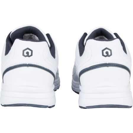 Pánská běžecká obuv - Arcore WOOF - 7