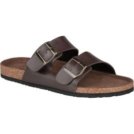 Aress GABE - Pánské pantofle