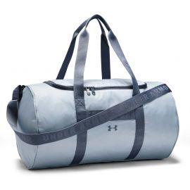 Under Armour FAVOURITE DUFFEL - Dámská sportovní taška