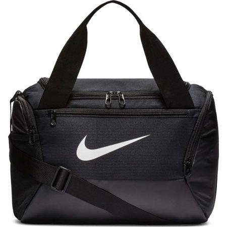 Nike BRSLA XS DUFF - 9.0 - Sportovní taška