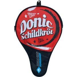Donic TRENDLINE - Obal na pálku