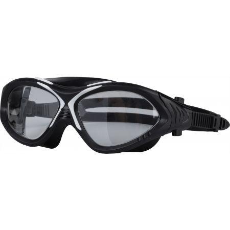 Miton LANTA - Plavecké brýle