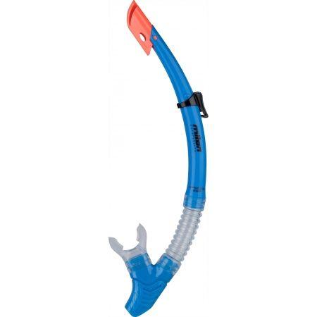 Miton VERDE - Potápěčský šnorch