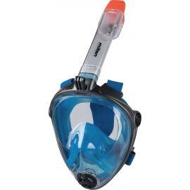 Miton UTILAFS - Celoobličejová šnorchlovací maska
