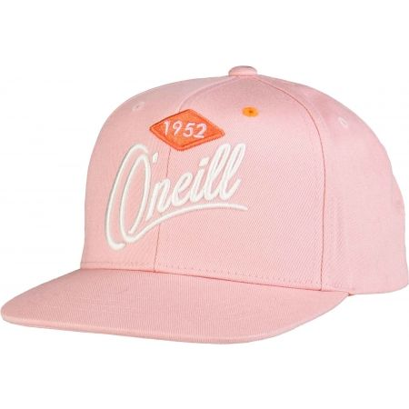 O'Neill BB STAMPED CAP - Dětská kšiltovka