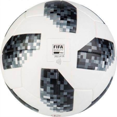 Fotbalový míč - adidas WORLD CUP OFFICIAL MATCH BALL - 3