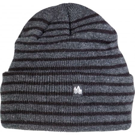 Lewro GOMEZ - Dětská pletená čepice