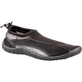 Aress BERN - Dámské boty do vody