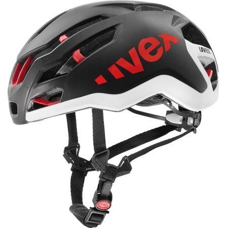 Uvex RACE 9 - Závodní cyklistická helma