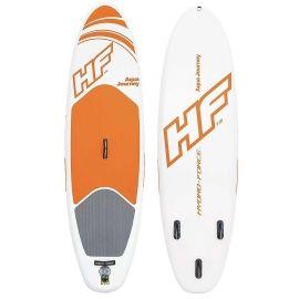 Hydro-force AQUA JOURNEY 9' x 30 x 6 - Paddleboard