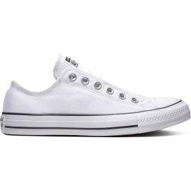 Converse CHUCK TAYLOR ALL STAR SLIP - Dámské nízké tenisky