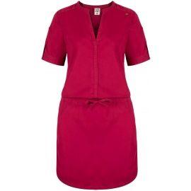 Loap NIVA - Dámské šaty