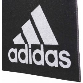 adidas TOWEL SIZE L