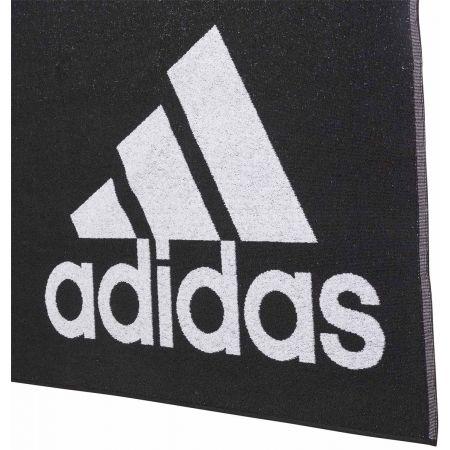 Ručník - adidas TOWEL SIZE L - 1