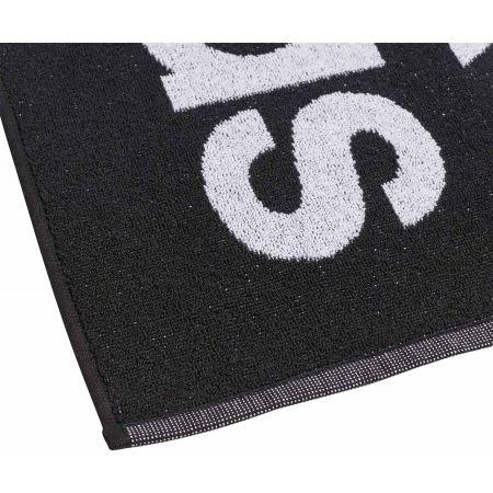 Ručník - adidas TOWEL SIZE L - 3