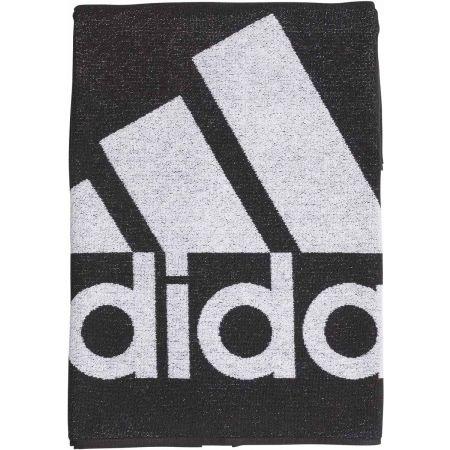Ručník - adidas TOWEL SIZE L - 2