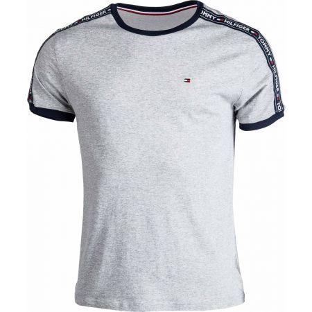 Tommy Hilfiger RN TEE SS - Pánské tričko