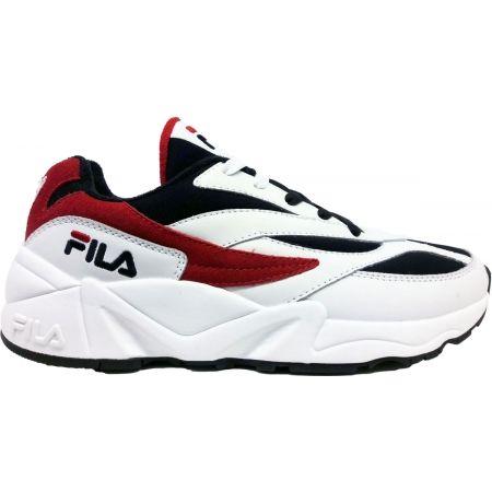 Fila V94M LOW - Pánská volnočasová obuv