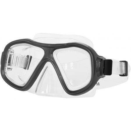 Miton MIAMI - Potápěčská maska